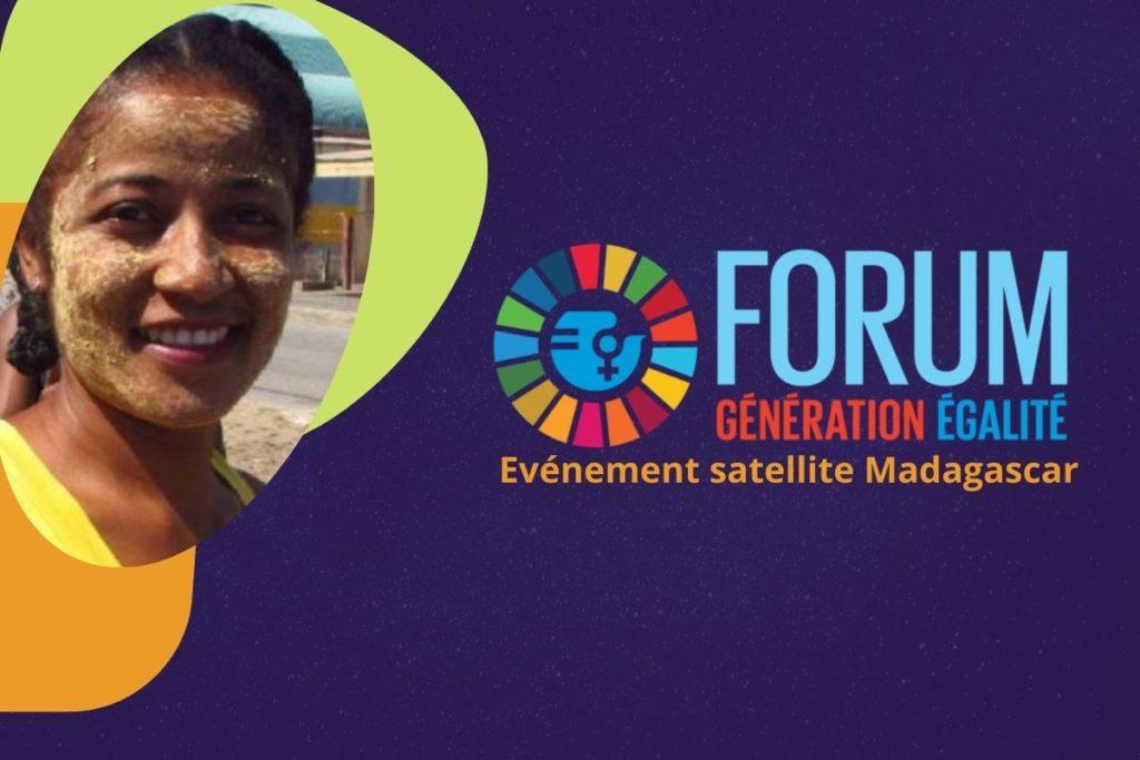forum génération madagascar